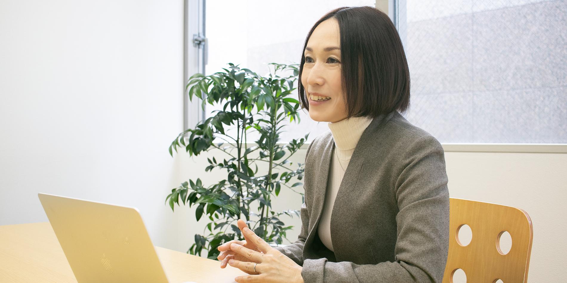 メイン講師 前田 株式会社リゾーム所属